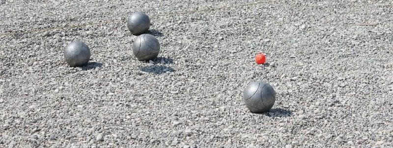 amicale de pétanque jeu de boules vereniging leusden